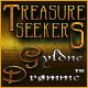 Treasure Seekers: Gyldne Drømme ™