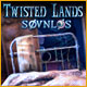 Twisted Lands: Søvnløs