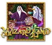 Wizard Land