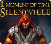 Moment of Time Silentville