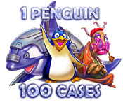 1-penguin-100-cases