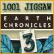1001 Jigsaw Earth Chronicles 3