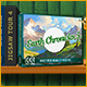 1001 Jigsaw Earth Chronicles 5 game