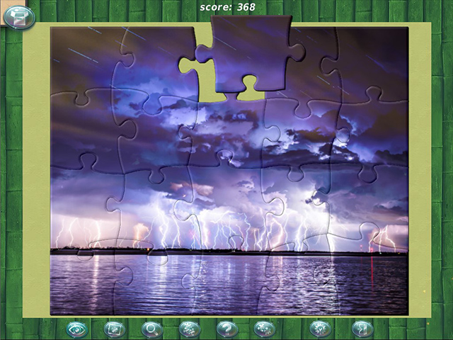 1001 Jigsaw Earth Chronicles 5 screen1