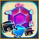 1001 Jigsaw Six Magic Elements game