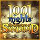 1001 Nights: The Adventures of Sindbad