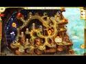 12 Labours of Hercules VIII: How I Met Megara (Collector's Edition)