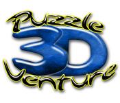 3D Puzzle Venture