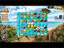 (Download Game) 5 Star Miami Resort