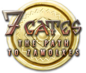 7 Gates: The Path to Zamolxes