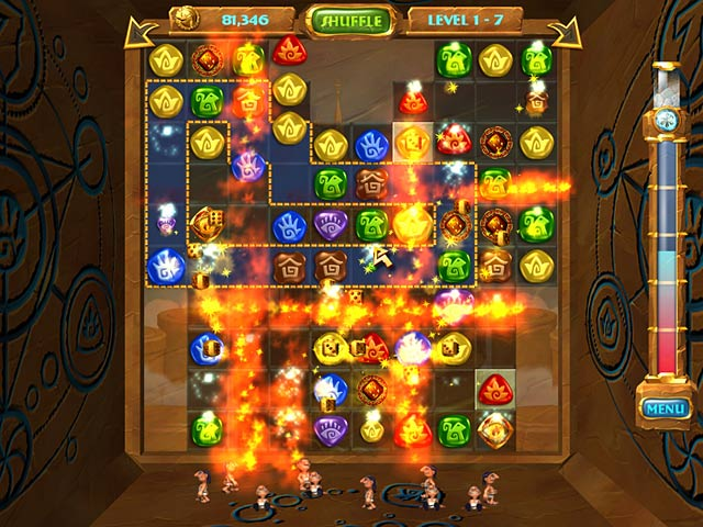 7 wonders magical mystery tour apk download