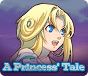 A Princess' Tale