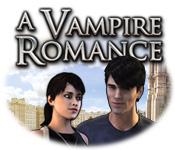 一个吸血鬼的浪漫:巴黎的故事