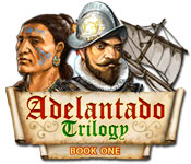 adelantado-trilogy-book-one