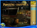 Screenshot for Adventure Chronicles: The Search for Lost Treasures