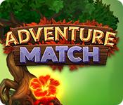 Adventure Match