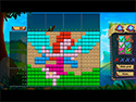 (New Release) Adventure Mosaics: Small Islanders