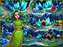 Adventures of Megara: Demeter's Cat-astrophe (Collector's Edition)