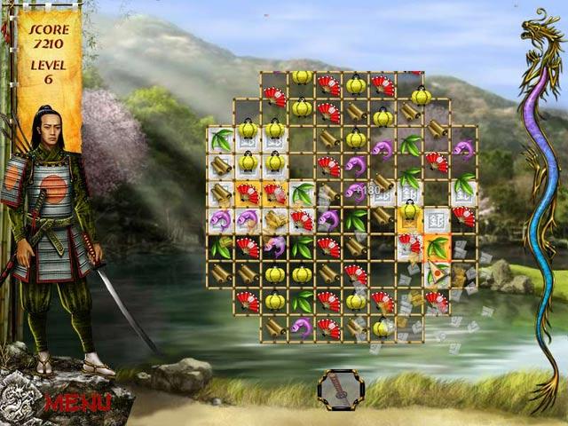 Age games 2 casino planet mobile