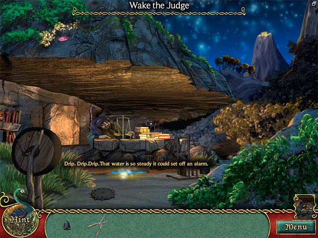 Age Of Oracles Tara s Journey iPad iPhone Android Mac & PC Game