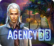 Agency 33 Tips and Tricks