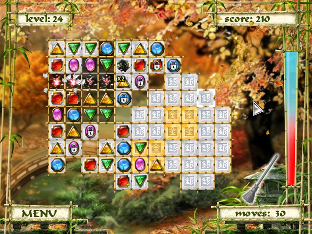 age of japan ipad iphone android mac pc game big fish