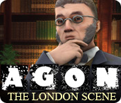 AGON: The London Scene Strategy Guide