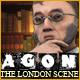 AGON - The London Scene
