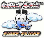 airport-mania-first-flight