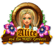 alice-and-the-magic-gardens
