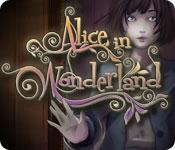 Alice in Wonderland Walkthrough