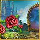 Alice's Jigsaw Time Travel 2 game