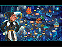 (Game for PC) Alice's Wonderland 2: Stolen Souls