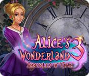 (New Release) Alice's Wonderland 3: Shackles of Time