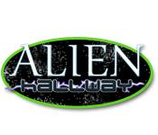 alien-hallway