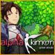 Alpha Kimori ™