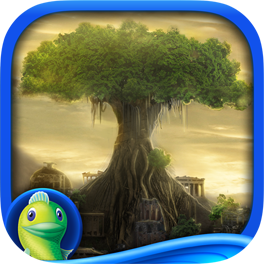 Amaranthine Voyage: The Tree of Life Collector's Edition