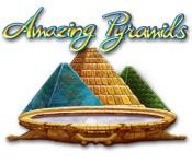 amazing-pyramids