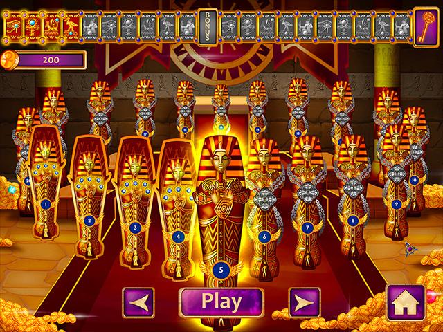 GSN Casino App zrx