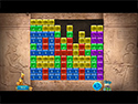 (Game for PC) Ancient Wonders: Pharaoh's Tomb