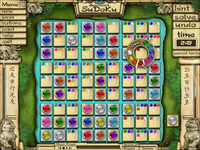 flirting games ggg 3 download torrent game