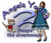 Angela Young 2: Escape the Dreamscape