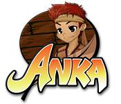 Anka Walkthrough