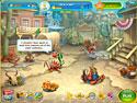 Aquascapes > iPad, iPhone, Android, Mac & PC Game | Big Fish