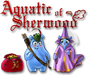 Aquatic of Sherwood