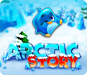 (Game Free) Arctic Story