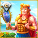 Argonauts Agency: Captive of Circe Collector's Edition game