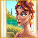 Argonauts Agency: Captive of Circe game