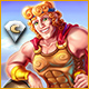 Argonauts Agency: Chair of Hephaestus Collector's Edition game