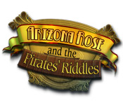 arizona-rose-and-the-pirates-riddles